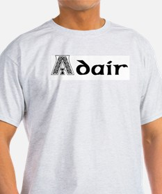 Adair T-Shirt