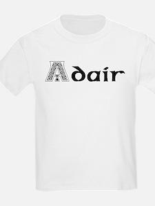 Adair T-Shirt
