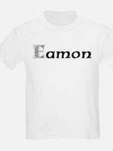 Eamon T-Shirt