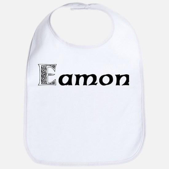 Eamon Bib