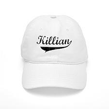 Killian (vintage) Baseball Cap
