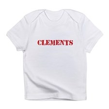 Funny Rss Shirt