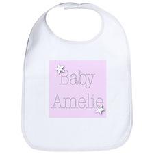 Amelie Bib
