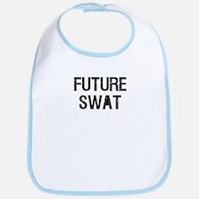 Future Swat Bib