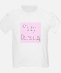 Unique Berenice T-Shirt