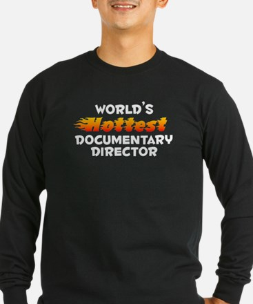 World's Hottest Docum.. (A) T