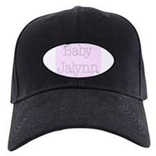 Cute Jalynn Baseball Hat