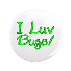 I Luv Bugs! 3.5