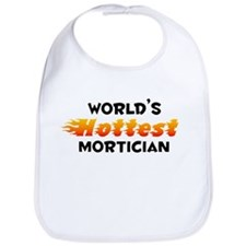 World's Hottest Morti.. (B) Bib