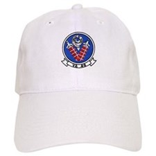 VA 46 Clansmen Baseball Cap