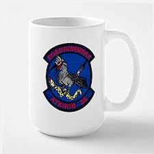 VA 36 Roadrunners Mug