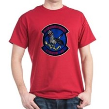 VA 36 Roadrunners T-Shirt
