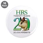 20th Anniversary 3.5