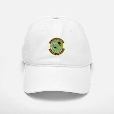 VA 36 Roadrunners Alternate Baseball Baseball Cap