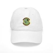 VA 36 Roadrunners Alternate Baseball Cap