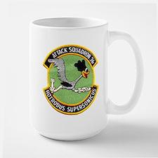 VA 36 Roadrunners Alternate Mug