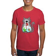 Sooo Thirsty T-Shirt