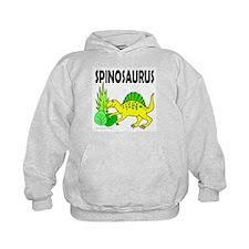 SPINOSAURUS Hoodie
