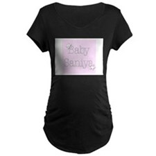 Unique Saniya T-Shirt