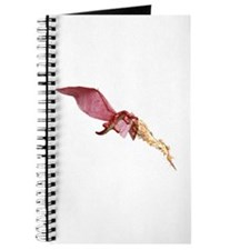 Dragon Attack Journal
