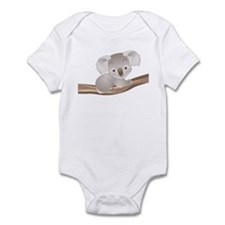 Baby Koala Infant Bodysuit