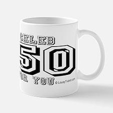 5150 Mug