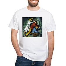 Serpent Shirt