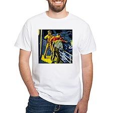 Holt Shirt