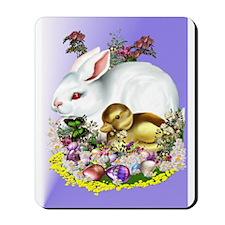 Easter 08 Mousepad