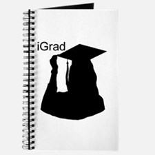 iGrad Journal