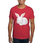 Bunny Dark T-Shirt