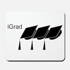 iGrad Mousepad