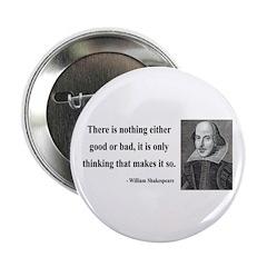 Shakespeare 17 2.25