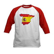 Cool Spain Tee