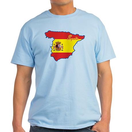 Cool Spain Light T-Shirt