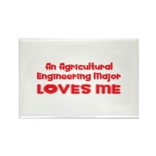 An Agricultural Engineering Major Loves Me Rectang