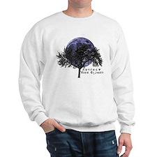 Respect Your Elders Sweatshirt