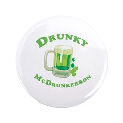 Drunky McDrunkerson 3.5
