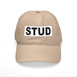 Stud Cap