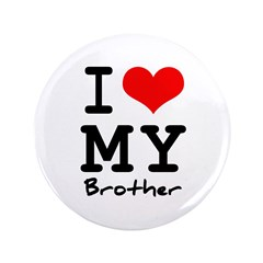 I love my brother 3.5