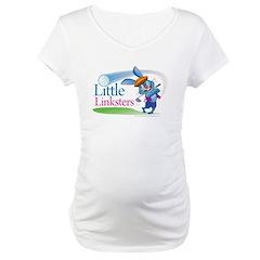 Little Linksters Shirt