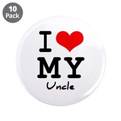 I love my uncle 3.5