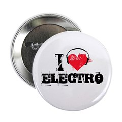 I love electro 2.25