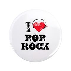 I love pop rock 3.5