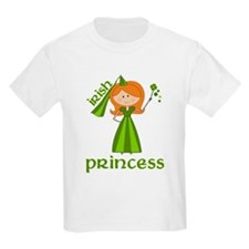 irish princess T-Shirt