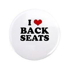 I love back seats 3.5