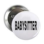 Babysitter 2.25