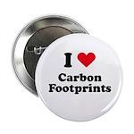 I love carbon footprints 2.25