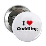 I love cuddling 2.25