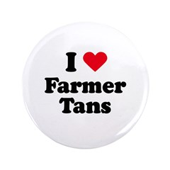 I love farmer tans 3.5
